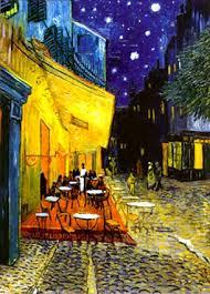 work by Vincent Willem van Gogh